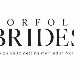 norfolk brides