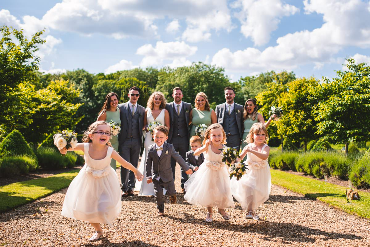 NORFOLK & NORWICH WEDDING PHOTOGRAPHER_0096