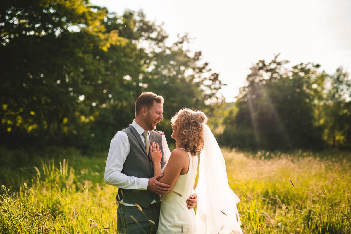 NORFOLK & NORWICH WEDDING PHOTOGRAPHER_0096