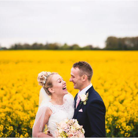 KYLIE & PAUL NORFOLK WEDDING PHOTOGRAPHER_0021