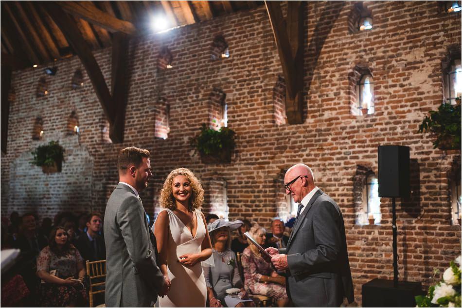 HALES HALL WEDDING PHOTOGRAPHER