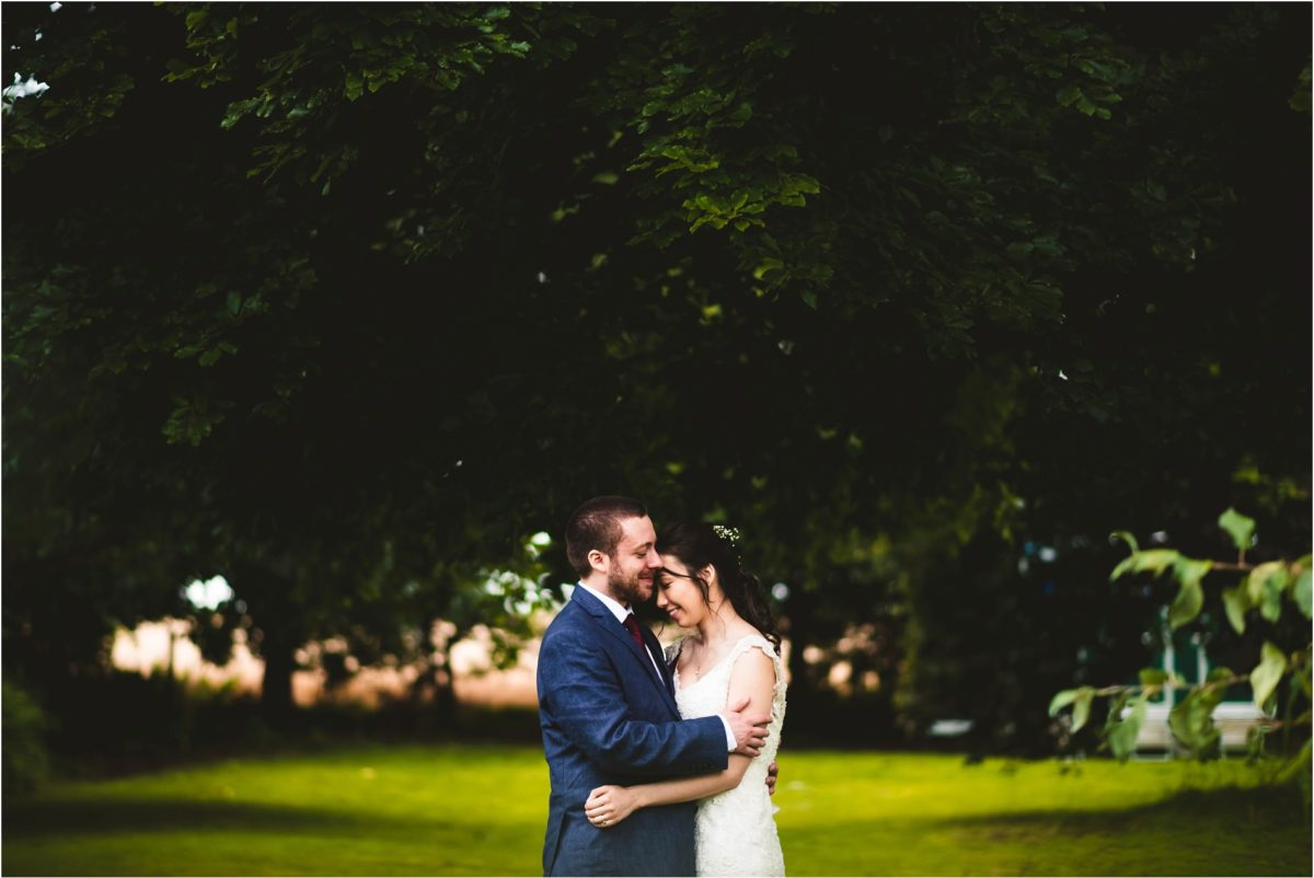 College Farm Wedding- Norfolk Wedding Photographer