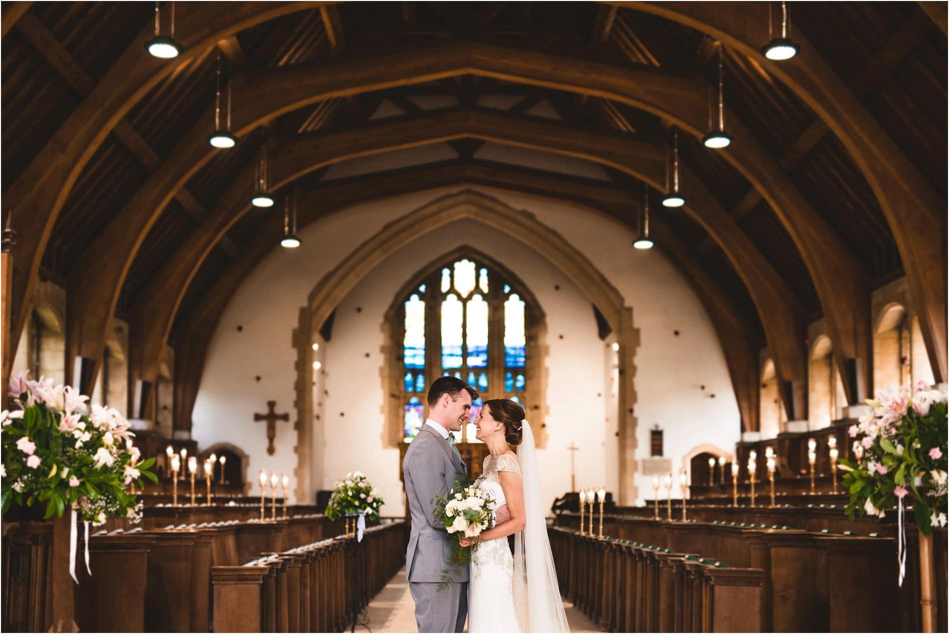 GRESHAM'S SCHOOL WEDDING- AMY & SAM- NORFOLK