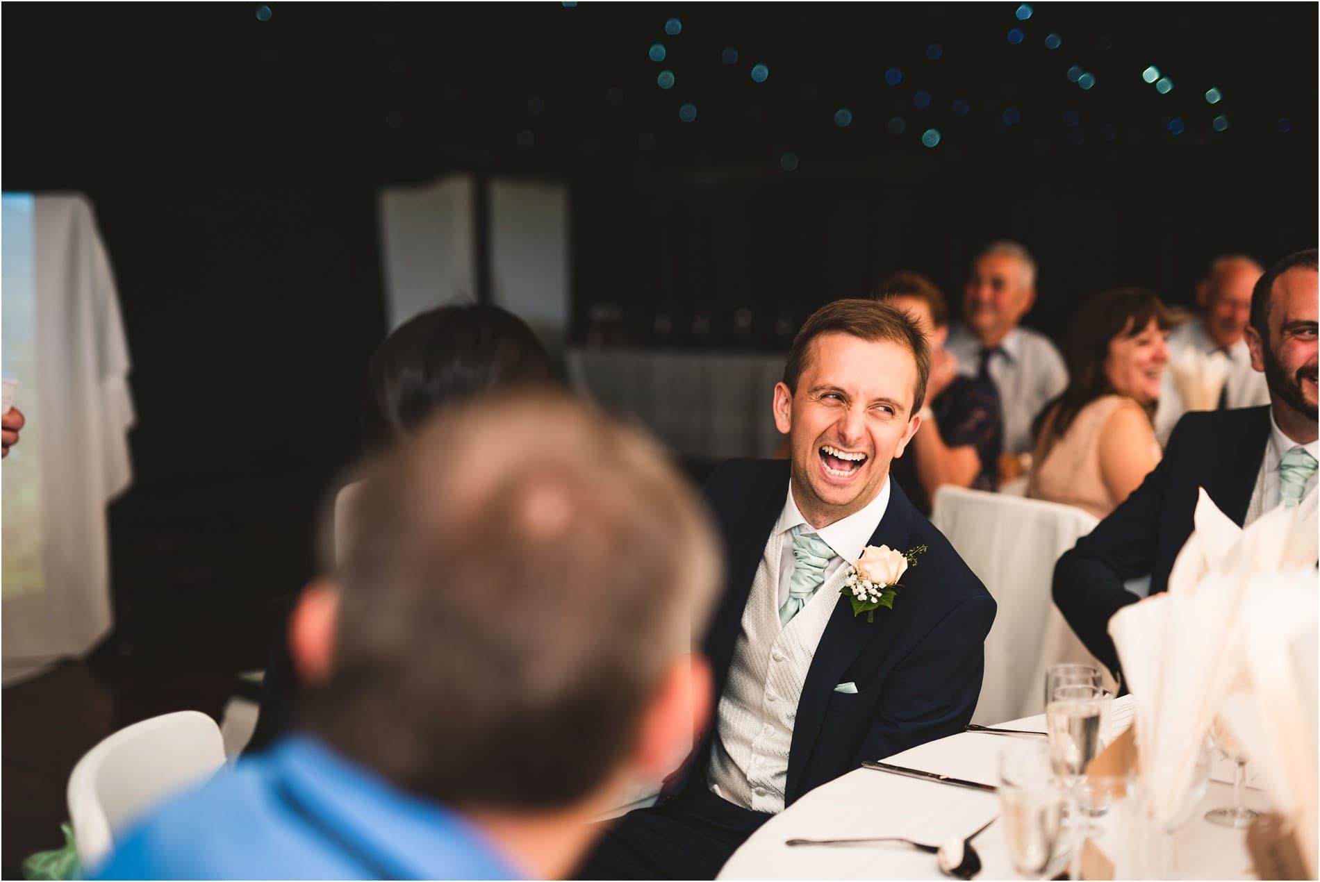 WEDDING PHOTOGRAPHERWEDDING PHOTOGRAPHER