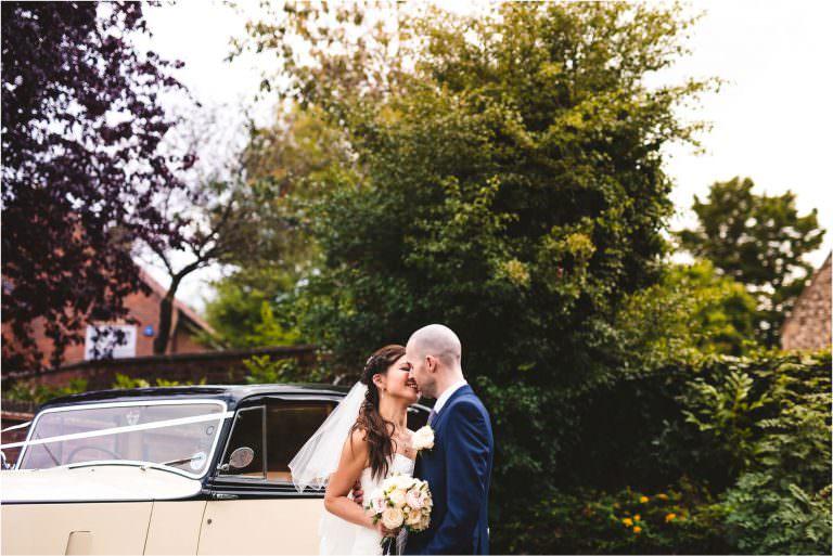 Norfolk Wedding Photographer_0029