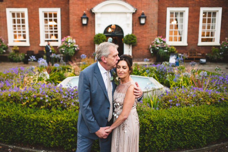Norwich Wedding Photography