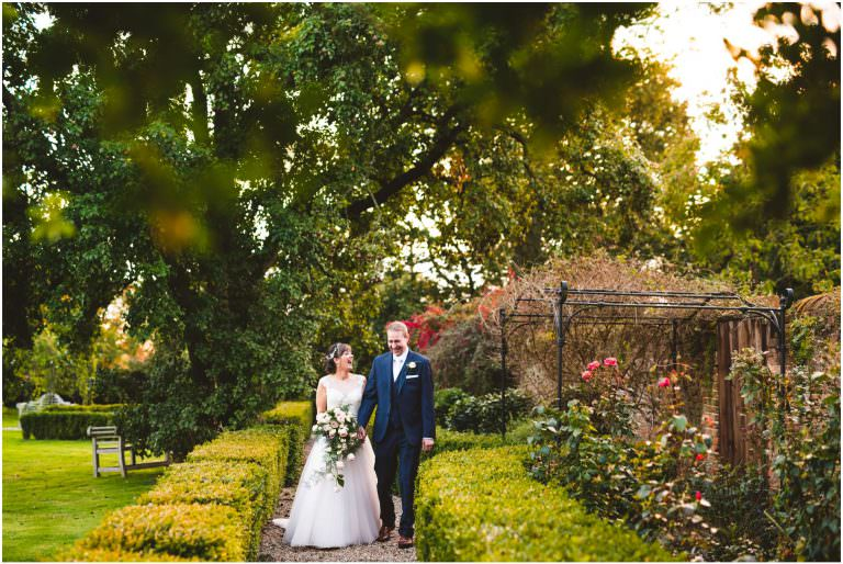 Southwood Hall Wedding Photographer