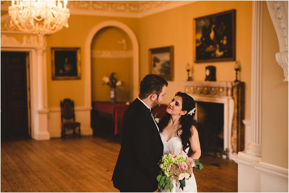 Kimberley Hall Wedding Photographer_0028