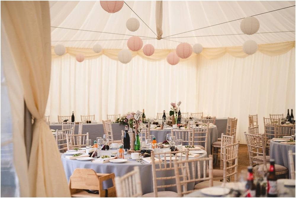 NORFOLK FARM WEDDING_0036