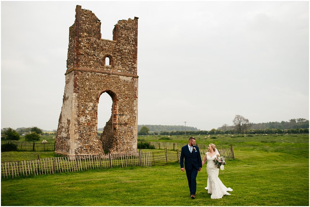 GODWICK GREAT BARN WEDDING PHOTOGRAPHER
