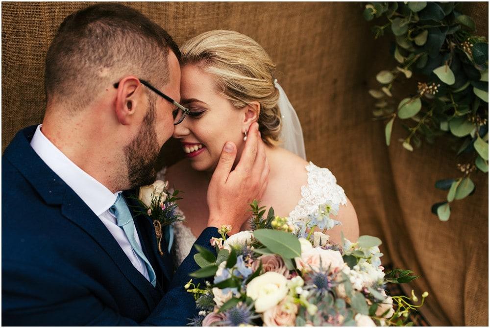 GODWICK GREAT BARN WEDDING PHOTOGRAPHER