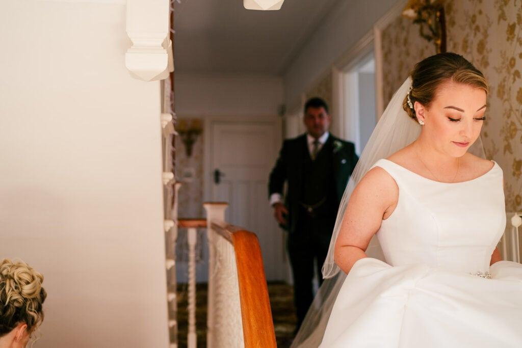 LOWESTOFT WEDDING