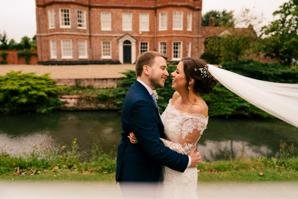 NORFOLK WEDDING PHOTOS