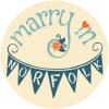 marry-in-norfolk