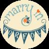 marry-in-norfolk